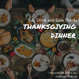 freetoedit thanksgiving givethanks