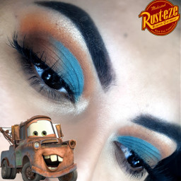 eyeshadow instamakeup makeuplooks freetoedit
