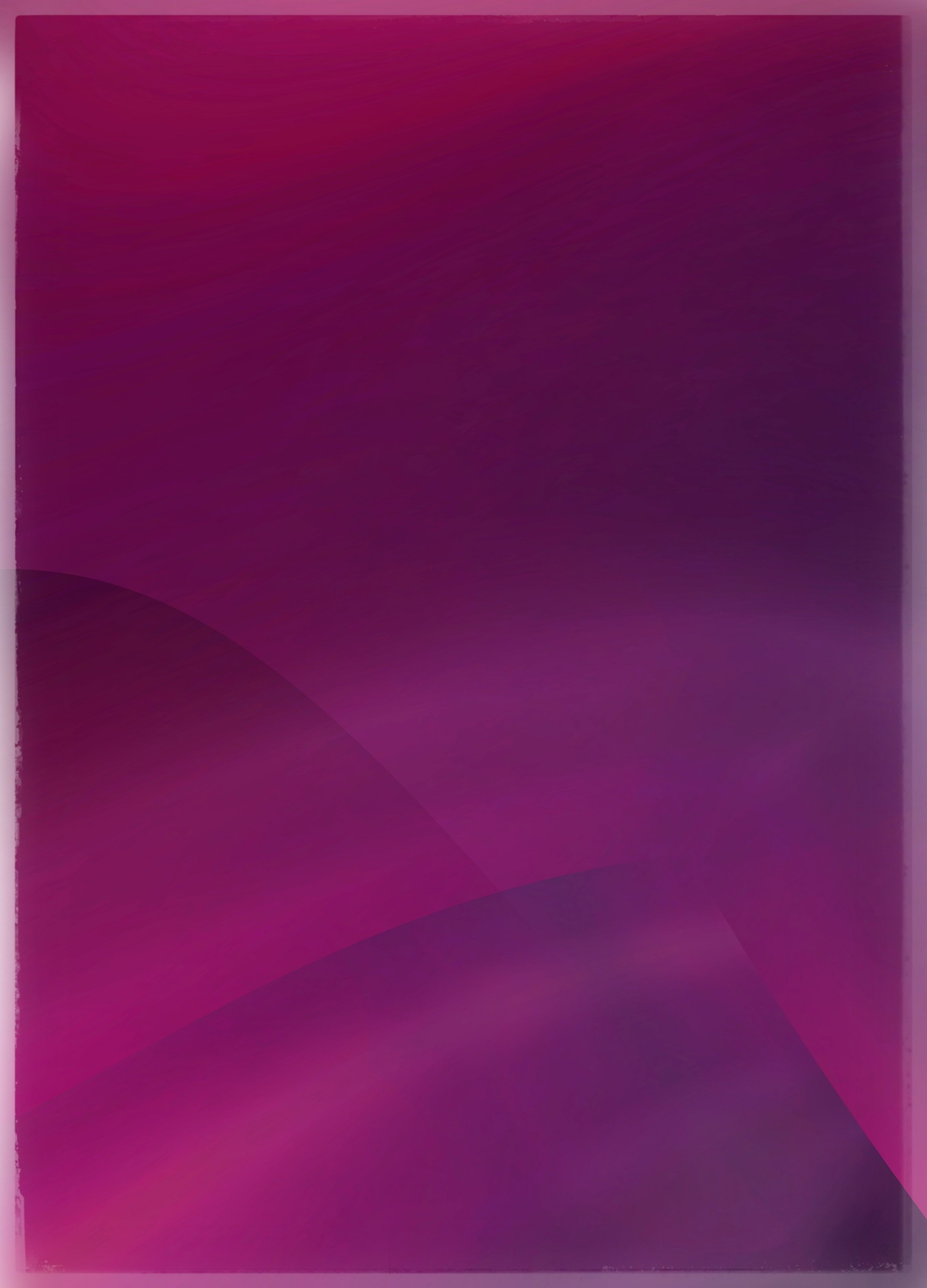 #background #hills #magenta #art #merlin #artwork #digitalart #digitalartwork #freetoedit