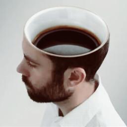 freetoedit remixit remix coffe cafe