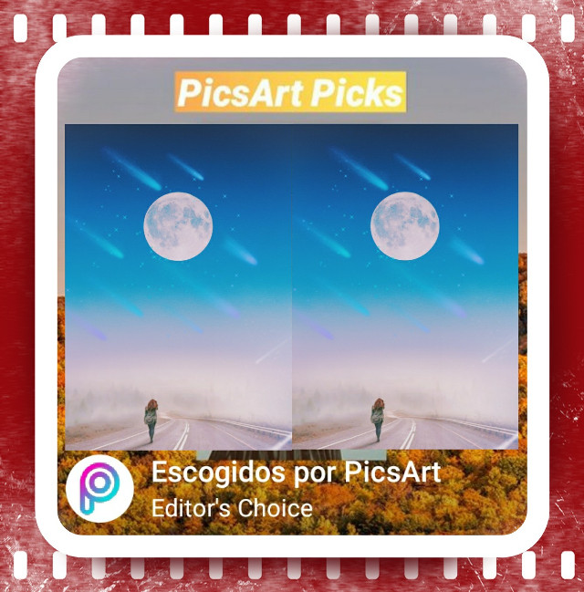 #freetoedit THANKFUL @PICSART FOR MY #PAPICKS I'M SO GLAD AND VERY HAPPY 😊 MUCH APPRECIATED IT 🙏🏻 🤗 ▫️▫️▫️▫️▫️▫️▫️▫️▫️▫️▫️▫️▫️▫️ #top #papicks #picoftheday #gratitude #myedit ▫ ▫️ ▫️ ▫️ ▫️ ▫️ ▫️ ▫️ ▫️ ▫️ ▫️ ▫️