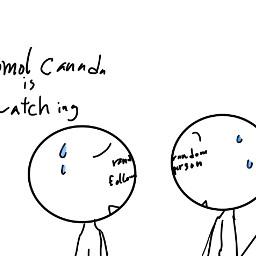 canada maple loveandaffection smol