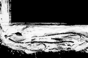 art painting texture acrylic stroke freetoedit