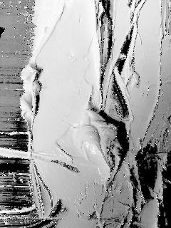 freetoedit art painting texture acrylic