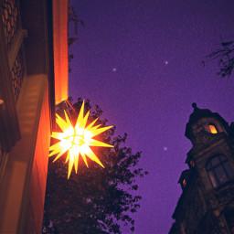 night nightsky nightphotography nightlights nighttime