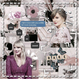 freetoedit freetoeditremix taylor swift taylorswift