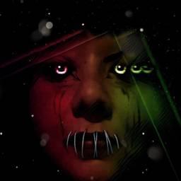 freetoedit darkart posterart creativity emotions