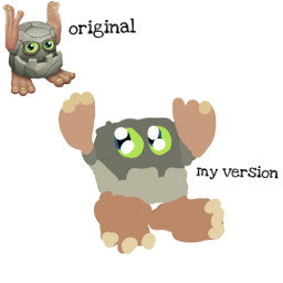 mysingingmonsters makemsm3 freetoedit