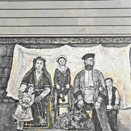 armenian family freetoedit