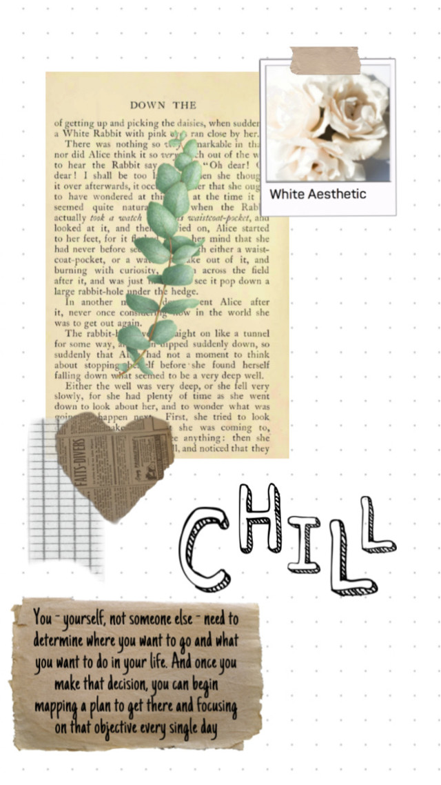 a journal entry~ • • • • #freetoedit #journal #interesting #inspiration