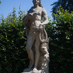freetoedit statue greek ancient mythology