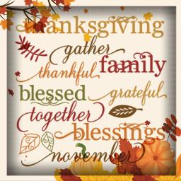 myedit stepbystep quotesandsayings colorful autumn freetoedit ircthankful thankful