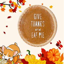 freetoedit ircthankful thankful