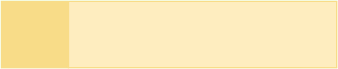 this user box yellow pastel freetoedit