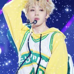 bts jimin korea army concert