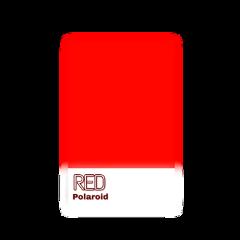 freetoedit red polaroid redpolaroid glass ftestickers