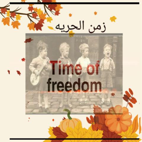 #freetoedit,#ircthankful,#thankful,#picsart