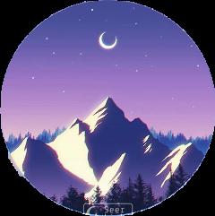 freetoedit scmountains mountains