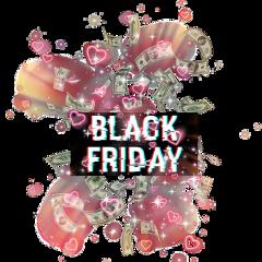 blackfriday scsale sale