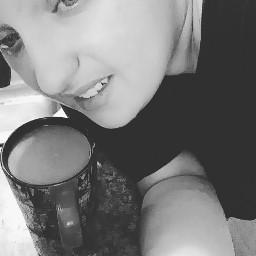 coffeelover coffeecup coffeetime