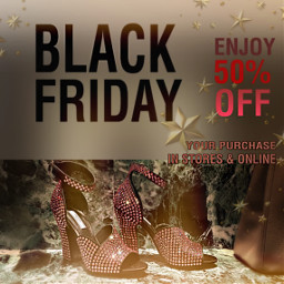 freetoedit blackfriday shop shoes sale