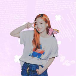 dahyun dahyunedit kpop kpopedit twice freetoedit
