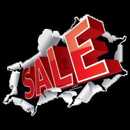 challenge sale blackreadwhite picartstickers picartedit scsale freetoedit