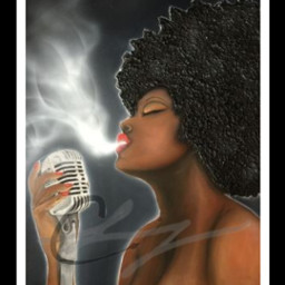freetoedit love music singer singing