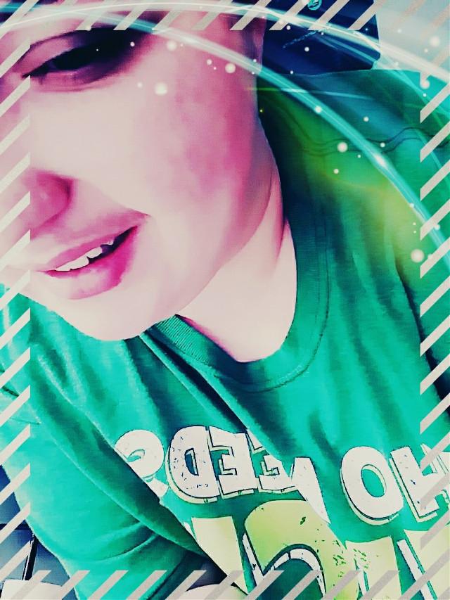@fangirl_editz13