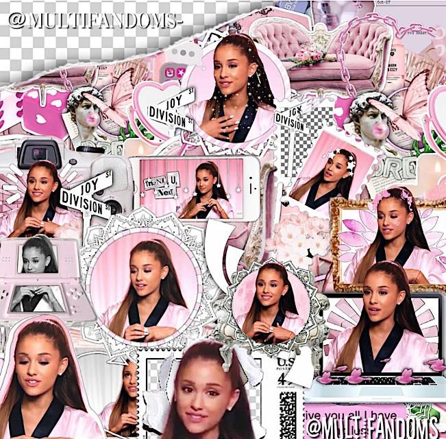 🔒ᴏᴘᴇɴ🔑  ᴡᴇʟᴄᴏᴍᴇ ᴛᴏ ᴛʜᴇ ʙɪᴋɪɴɪ ʙᴏᴛᴛᴏᴍ ʙᴀᴋᴇʀʏ,  ᴡʜᴀᴛ ᴄᴀɴ ɪ ɢᴇᴛ ʏᴏᴜ?    ~~   ᴏᴋᴀʏ ᴏɴᴇ ~ Ariana Grande~ ᴇᴅɪᴛ ᴄᴏᴍɪɴɢ ᴜᴘ! ᴀɴʏᴛʜɪɴɢ ᴇʟsᴇ?   ᴍᴇɴᴜ ʙᴇʟᴏᴡ!   🍞 ғᴏʀ ᴛᴀɢ ʟɪsᴛ! 🍩 ᴛᴏ sᴛᴏᴘ ʙᴇɪɴɢ ᴛᴀɢɢᴇᴅ ᴇᴅɪᴛ ʀᴇǫᴜᴇsᴛs (ᴛʏᴘᴇ ᴡʜᴀᴛ) (ᴄᴏᴍᴍᴇɴᴛ ᴇᴍᴏᴊɪ ᴏʀ ᴊᴜsᴛ ᴛʏᴘᴇ ɪᴛ)  ᴍᴏᴏᴅ: ✨ ᴛɪᴍᴇ:5:44 ᴛɪᴍᴇ ᴛᴀᴋᴇɴ:1 hr and 30 mins Fc:760 IM SO FRICKIN PROUD. This is my first edit made on superimpose ~~~ ᴇᴍᴘʟᴏʏᴇᴇs   ᴇᴍᴘʟᴏʏᴇᴇs ᴏғ ᴛʜᴇ ᴍᴏɴᴛʜ ☾   @sxidney @peachesnbibbles @maccdaasnacc @bad_billie_avocado @_ily_billie_ @smol_argent @lifeisallhardimsad @roqueporto @lil_avocados @biblophile28 @heartbreak-club @clairoseilish  @twentyone_avocados  @rozzelle  @bocabee @lil_puppy_dog_emily  @getwellsoonluv  @boraxbee  @tumblerari-  @vintagebutera  @kxndness  @swqqtener  @moonligtbabe ~~~ IRL baker's @ll_kpop_edits_ll @itssdevynn @mrbeanhead @buterabubbly ~~~ ᴀɴʏ ǫᴜᴇsᴛɪᴏɴs? ғᴇᴇʟ ғʀᴇᴇ ᴛᴏ ᴀsᴋ ᴀᴡᴀʏ ɪɴ ᴛʜᴇ ᴍᴀɪʟ ʙᴏx (ᴅᴍs)  ᴡᴀɴɴᴀ ʙᴇ ғʀɪᴇɴᴅs? ᴘᴜᴛ ᴀ ʀᴇǫᴜᴇsᴛ ɪɴ ᴛʜᴇ ᴍᴀɪʟ ʙᴏx (ᴅᴍs)    ɪ ᴀʟᴡᴀʏs sᴀʏ ʏᴇs sᴏ ᴅᴏɴ'ᴛ ʙᴇ sᴄᴀʀᴇᴅ ᴛᴏ ᴀsᴋ ᴍᴇ   ɪғ ʏᴏᴜ ᴅᴏɴ'ᴛ ᴋɴᴏᴡ ʜᴏᴡ ᴛᴏ ᴀsᴋ ᴊᴜsᴛ ᴅᴍ ᴍᴇ 🍞 ᴀɴᴅ ɪ ᴡɪʟʟ ᴜɴᴅᴇʀsᴛᴀɴᴅ ʙᴄ ɪᴋ ɪᴛs ᴡᴇɪʀᴅ ᴀsᴋɪɴɢ 