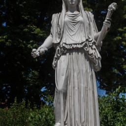 freetoedit statue greek goddess ancient