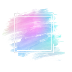 square gradient box freetoedit