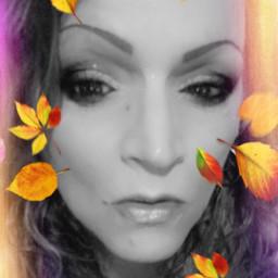 brightandbold makeupart eyeshadowforhoodedeyes creativityflowingfreely imaginationandcreativitytransforms freetoedit