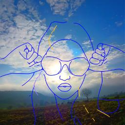 freetoedit backgroundsketcheffect sketcheffect mybackground myphoto