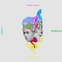 freetoedit dawn hyuna