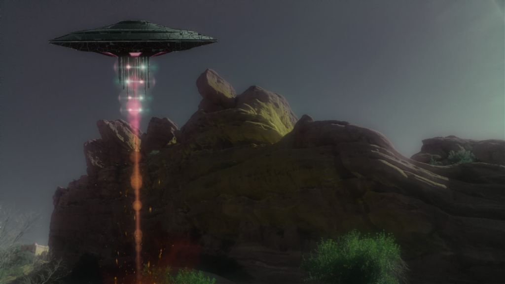 #freetoedit #aliens #ufo #myoriginalphoto  #madewithpicsart