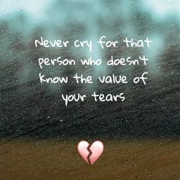 freetoedit true sad heartbroken tears