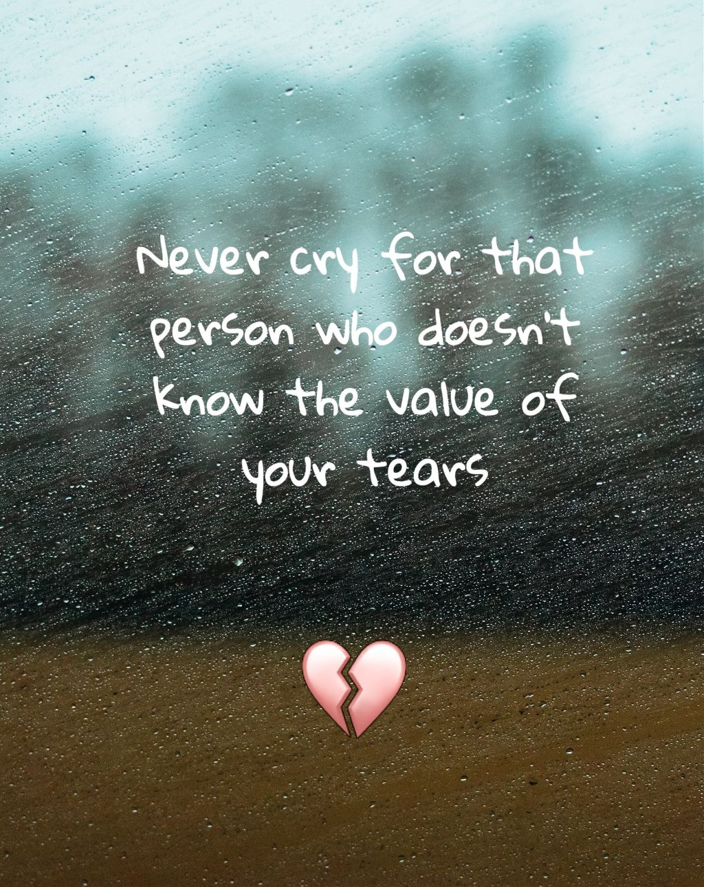 #freetoedit #true #sad #heartbroken #tears #hope #believe #live