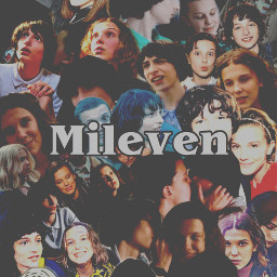wallpaper wallpapers requests eleven mike