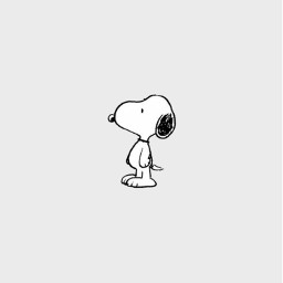 freetoedit wallpaper snoopy snoopdog
