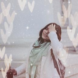 freetoedit winter sparkle sparklemasks masks