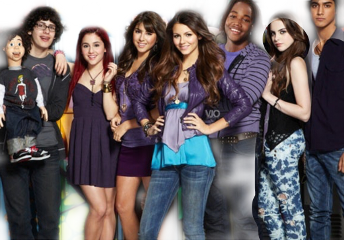 victorious freetoedit