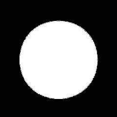 moon light glow 4asno4i freetoedit ftestickers ·························•••᎒▲᎒•••························· •ⓞⓝⓛⓨꞁ∀ni⅁iꞟoⓒⓞⓝⓣⓔⓝⓣ• ftestickers