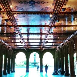 newyork centralpark