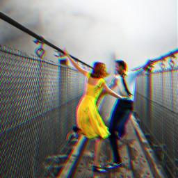 freetoedit ircfoggybridge foggybridge
