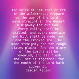 freetoedit bible bibleverse bibleverseoftheday scripture scriptures scripturepics