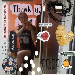 freetoedit collage iwantacoffee mood