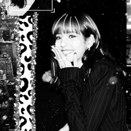 freetoedit blackpink lisa blackpinklisa bp