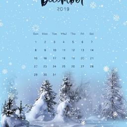 freetoedit srcdecembercalendar decembercalendar