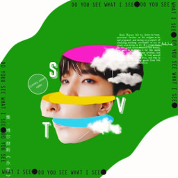 freetoedit seventeenedit seventeen seventeenwonwoo